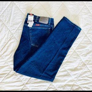 WRANGLER Men's RelaxedFitVintageJeans 38x32 *H705*